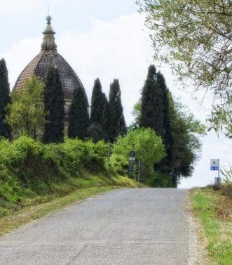 Barberino-Tavarnelle-Val-di-Pesa-3