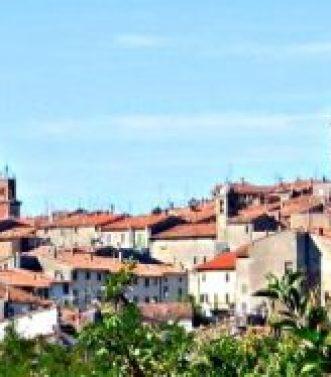 Casteldelpiano00