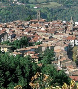 Casteldelpiano01