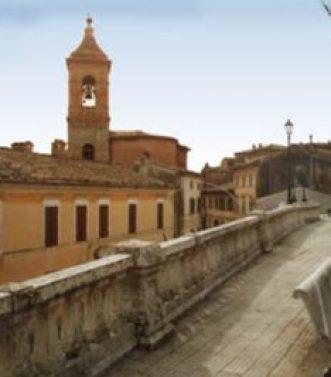Castelplanio02
