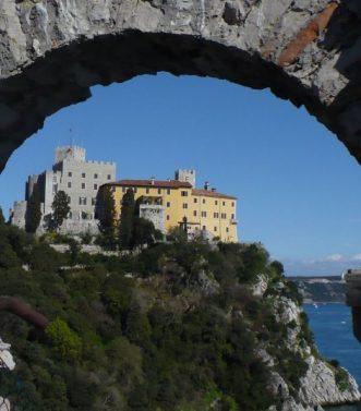 castello_di_duino