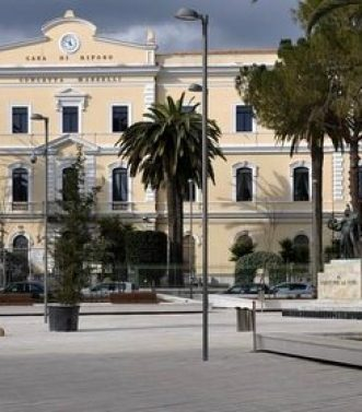 piazza-luigi-allegato