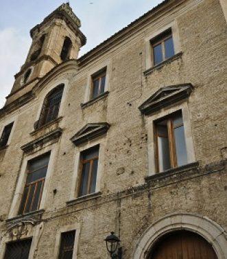 san_severo__chiesa_e_monastero_di_san_lorenzo_1502360965892